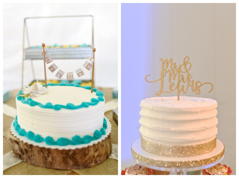 Cake Inspiration Indiana Wedding Photographer Photography Lafayette Indianapolis