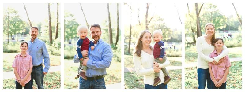 Ellis Park Danville Indiana Family Photographer Photography