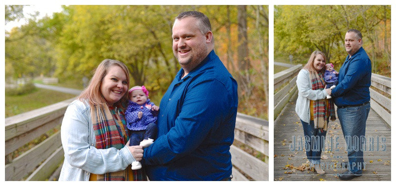 Happy Hollow West Lafayette Indiana Family Photographer Photography