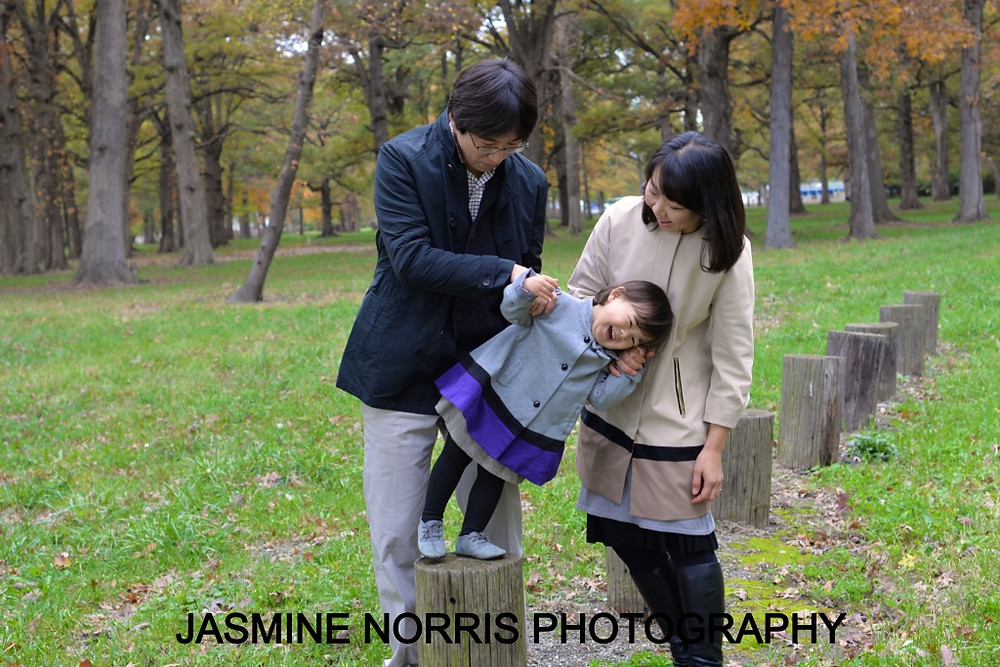 Photo+Oct+25,+7+26+37+PM.jpg