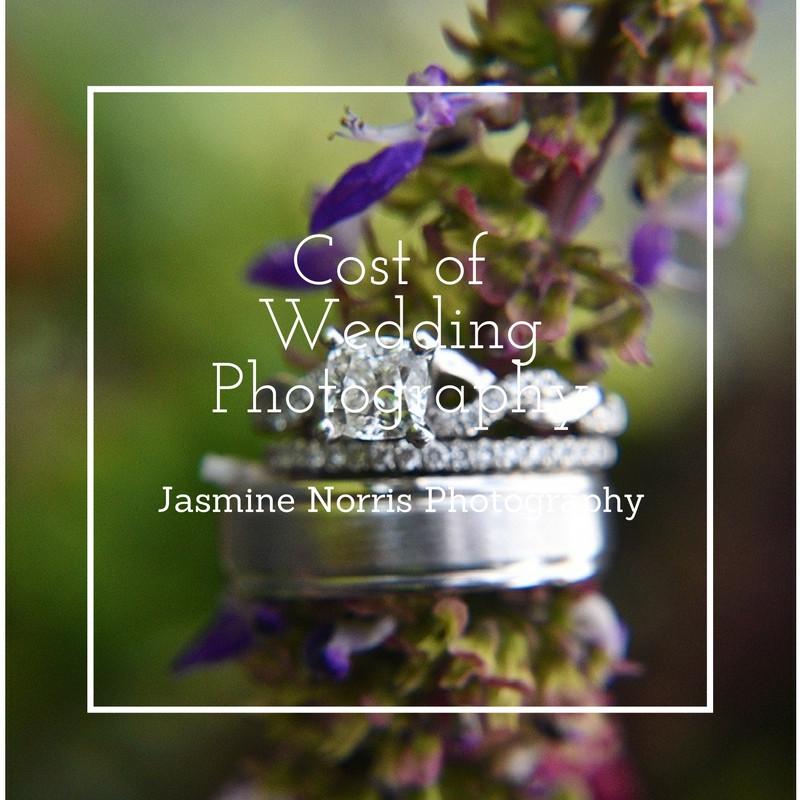 Indiana Wedding Photographer Cost of Wedding Photography