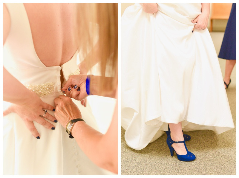 Fountain Square Theatre Indianapolis Indiana Wedding Photographer Photography