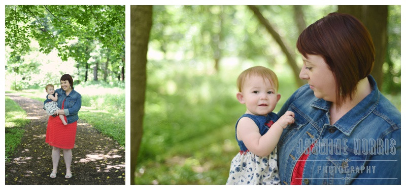Lafayette Indiana Children Family Photographer Photography
