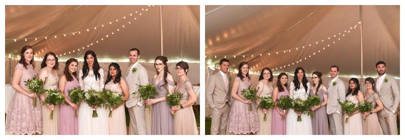 West Lafayette Indiana Wedding Photographer Photography Jewish Indianapolis