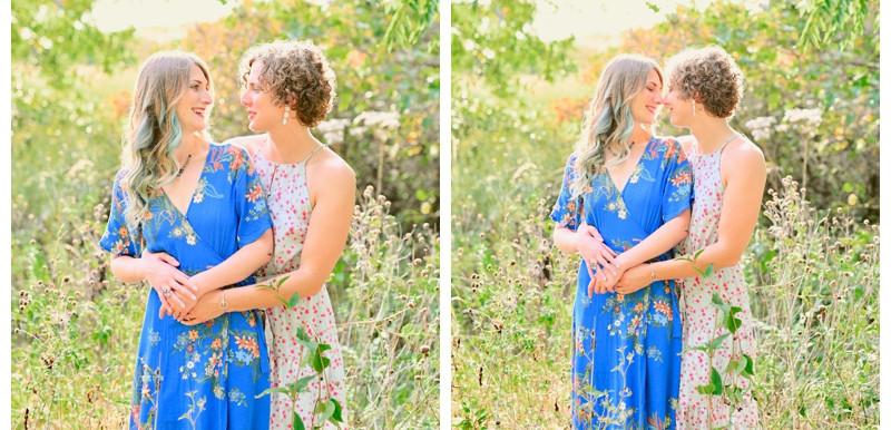 Published: Smashing The Glass- Jewish Bride Spotlight Eliza Gellis
