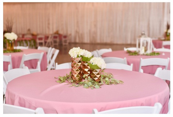Best Wedding Favors For Your Guests Flowers