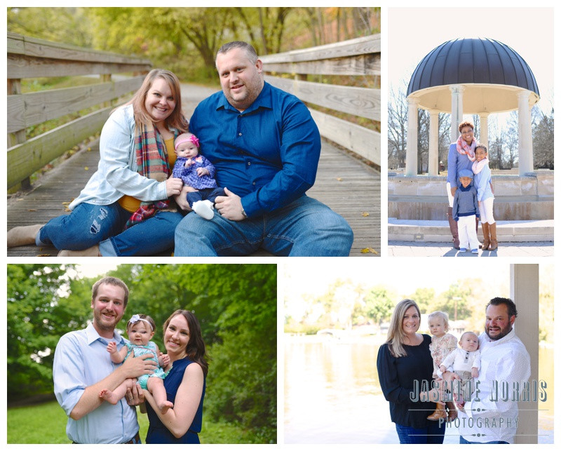 Indiana Portrait Photographer Photography