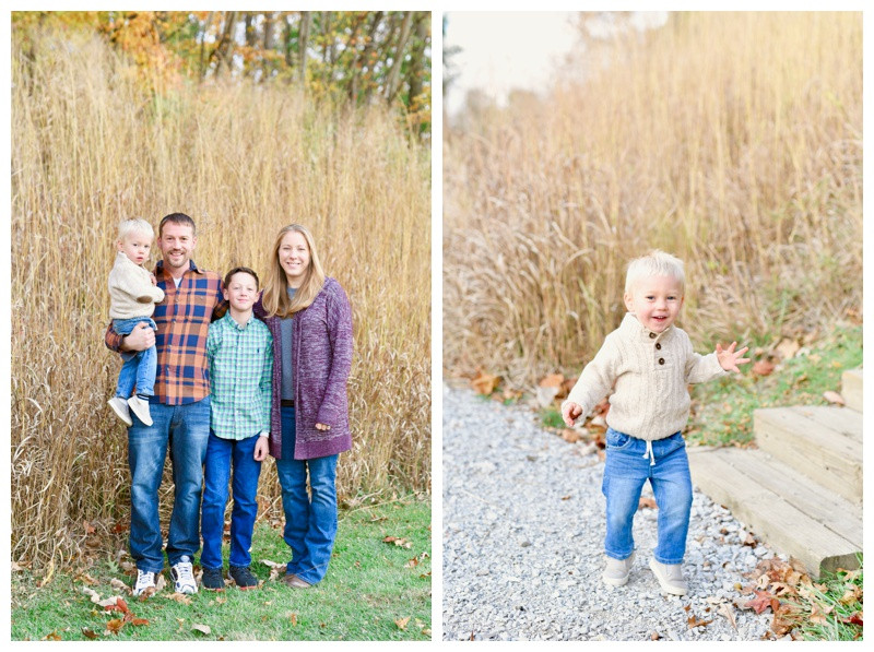 Avon Indiana Family Photographer Photography Indianapolis Lafayette