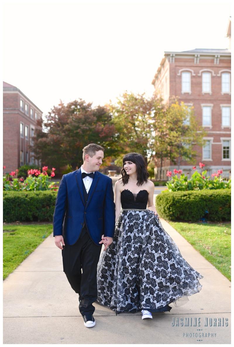 Star Wars Wedding Purdue University Lafayette Indiana Photographer Photography