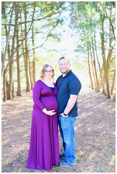 Indiana Family Photographer Photography