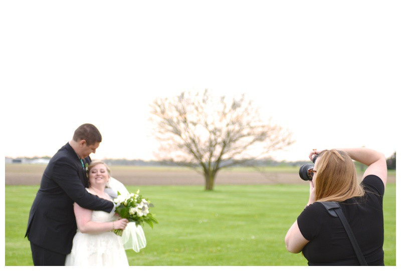 Indiana Wedding Photographer Indianapolis Lafayette