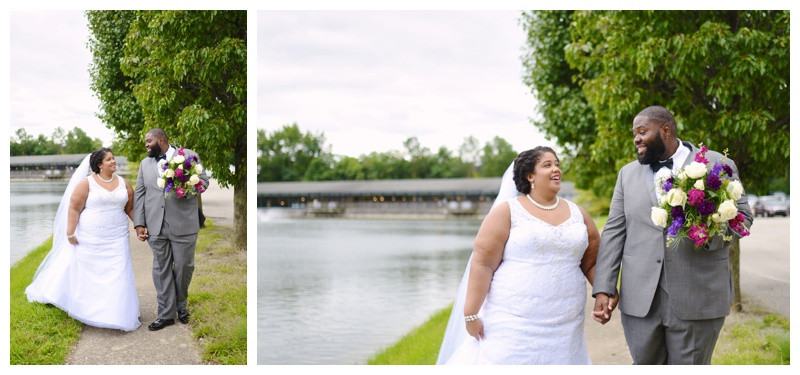 Indianapolis Indiana The Willows Westfield Wedding Photographer Photography Lafayette