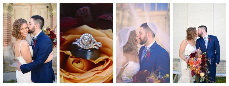 The Allure LaPorte Indiana Wedding Photographer Photography Lafayette Indianapolis