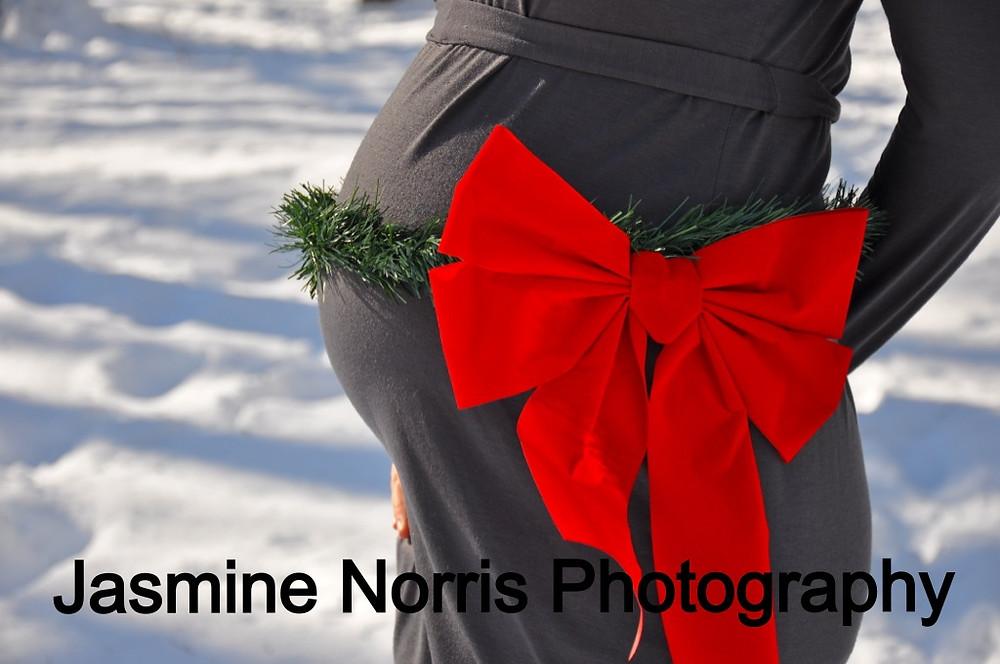Photo+Dec+19,+6+03+56+PM.jpg