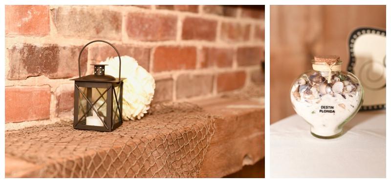 Finkbiner Gala Barn Veedersburg Indiana Wedding Photographer Photography Lafayette Indianapolis