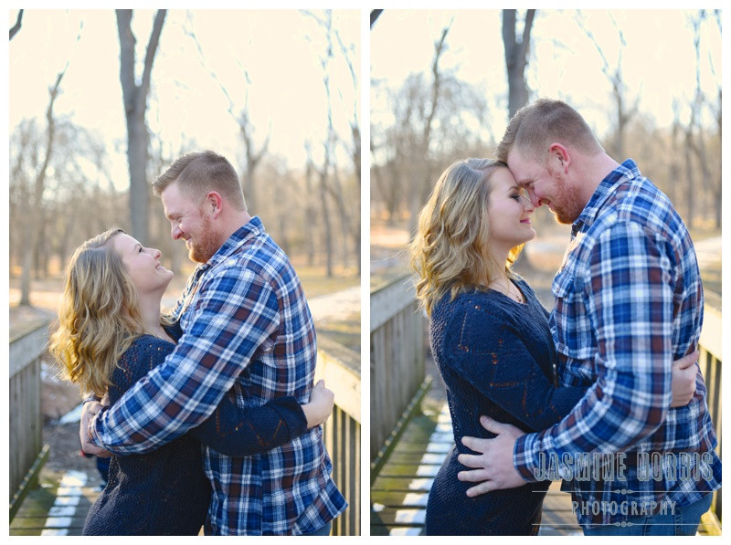 Lafayette Indiana Engagement Photographer Photography