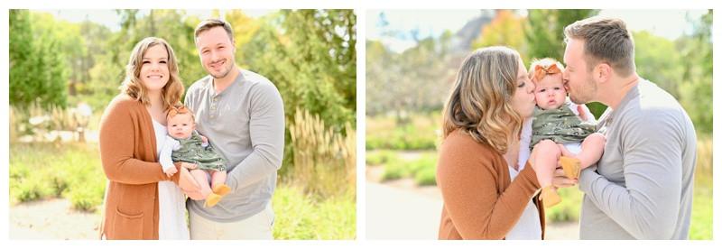 Carmel Indiana Anniversary and Family Photographer Photography