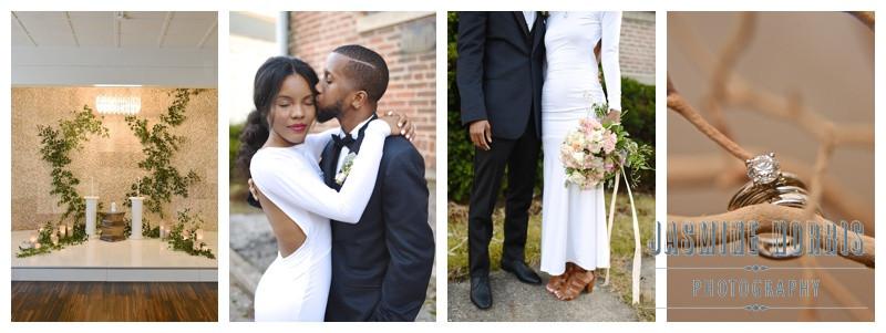 The Allure LaPorte Indiana Wedding Photographer Photography