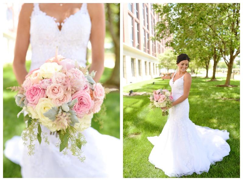 Mavris Art Event Center Indianapolis Indiana Wedding Photographer Photography Lafayette Travel Themed