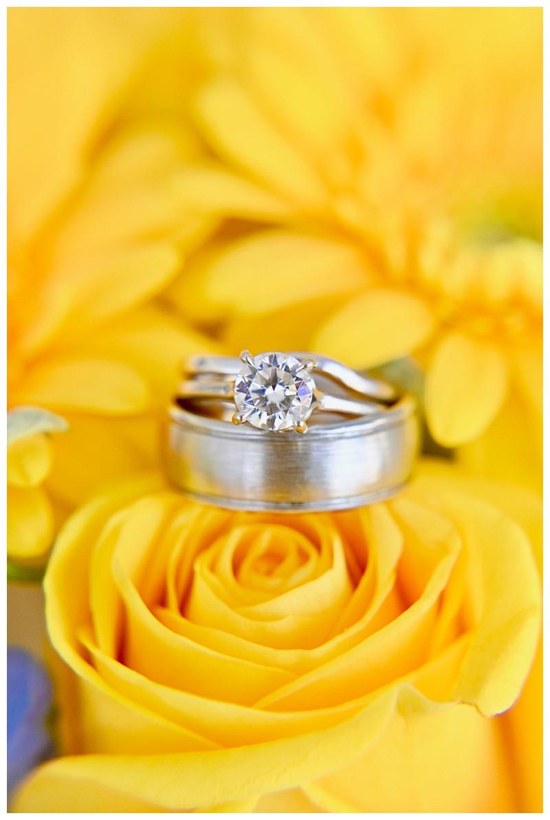Anderson Indiana Wedding Photographer Photography