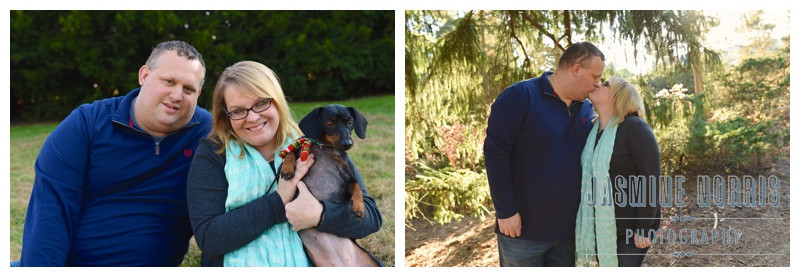 Lafayette Indiana Family Photography Photographer Pets