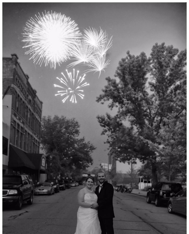 Lafayette Indiana Wedding Photographer Photograpy