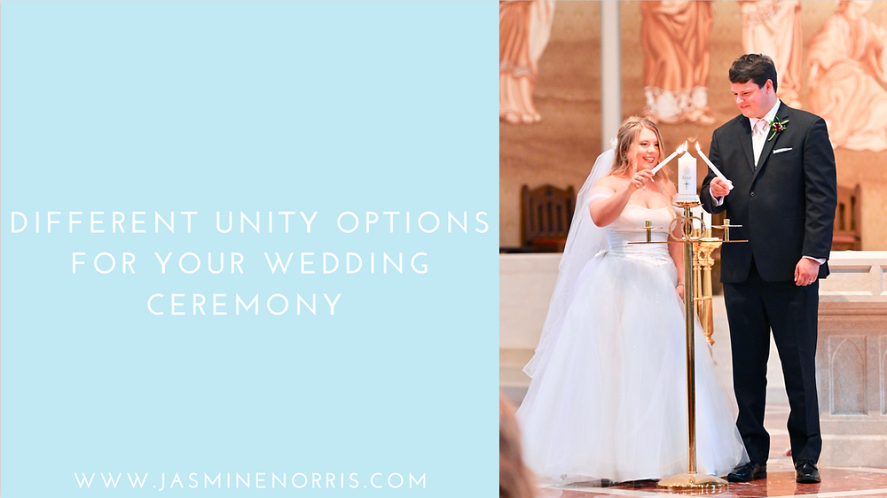 Different Unity Aspects For Your Wedding Indiana Wedding Photographer Photography