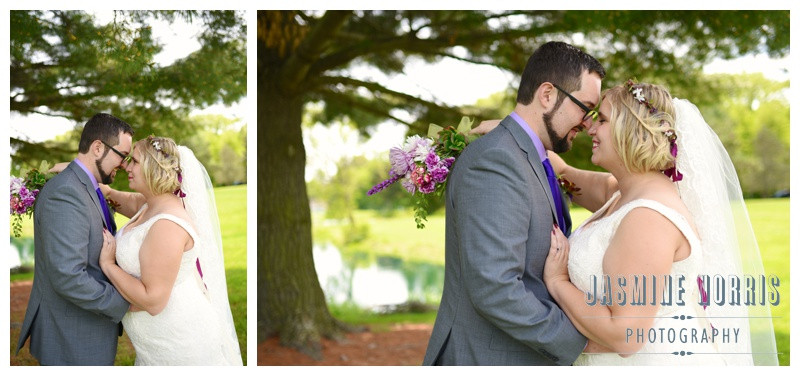 Ross Camp West Lafayette Indiana Wedding Photographer Photography Indianapolis