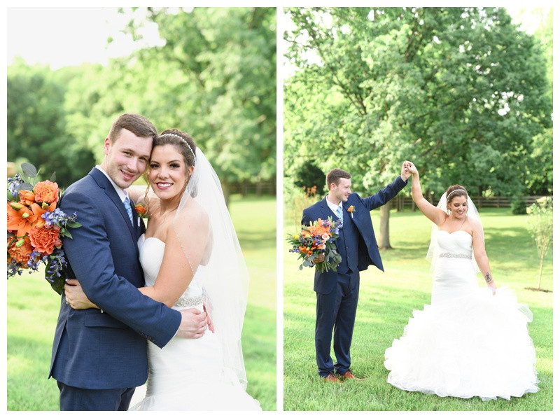 Crawfordsville Indiana Stone Creek Lodge Wedding Photographer Photography Indianapolis Lafayette