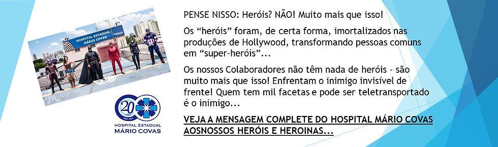 heróis da saúde site.jpg