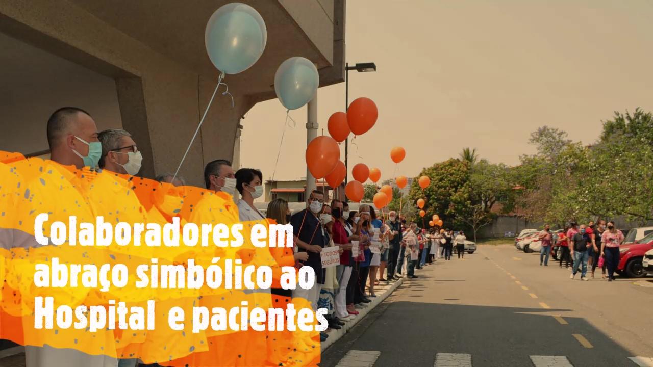 abraço_3_061020_Moment