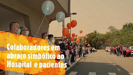 abraço_3_061020_Moment.jpg