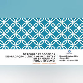 Projeto Mews_Moment.jpg