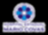 Logo HEMC sf.png