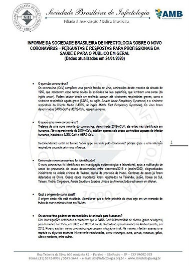 Informe_Corona_Vírus.jpg