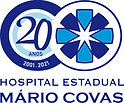 Novo Logo do hospital 20 anos.png