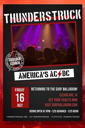 Surf Ballroom 2021 Flyer.jpg
