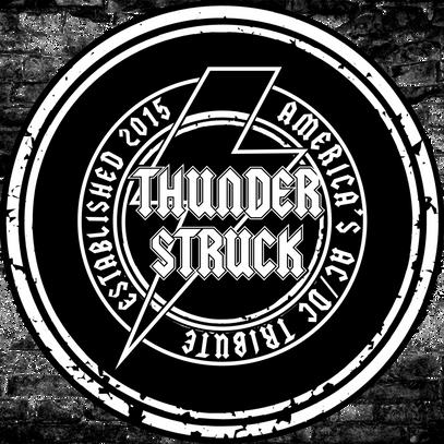 Weathered Logo Sticker Design_edited.png