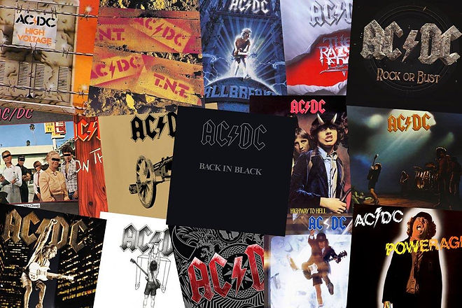 ACDC albums.jpg