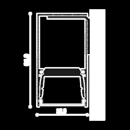 ZER065-P.png