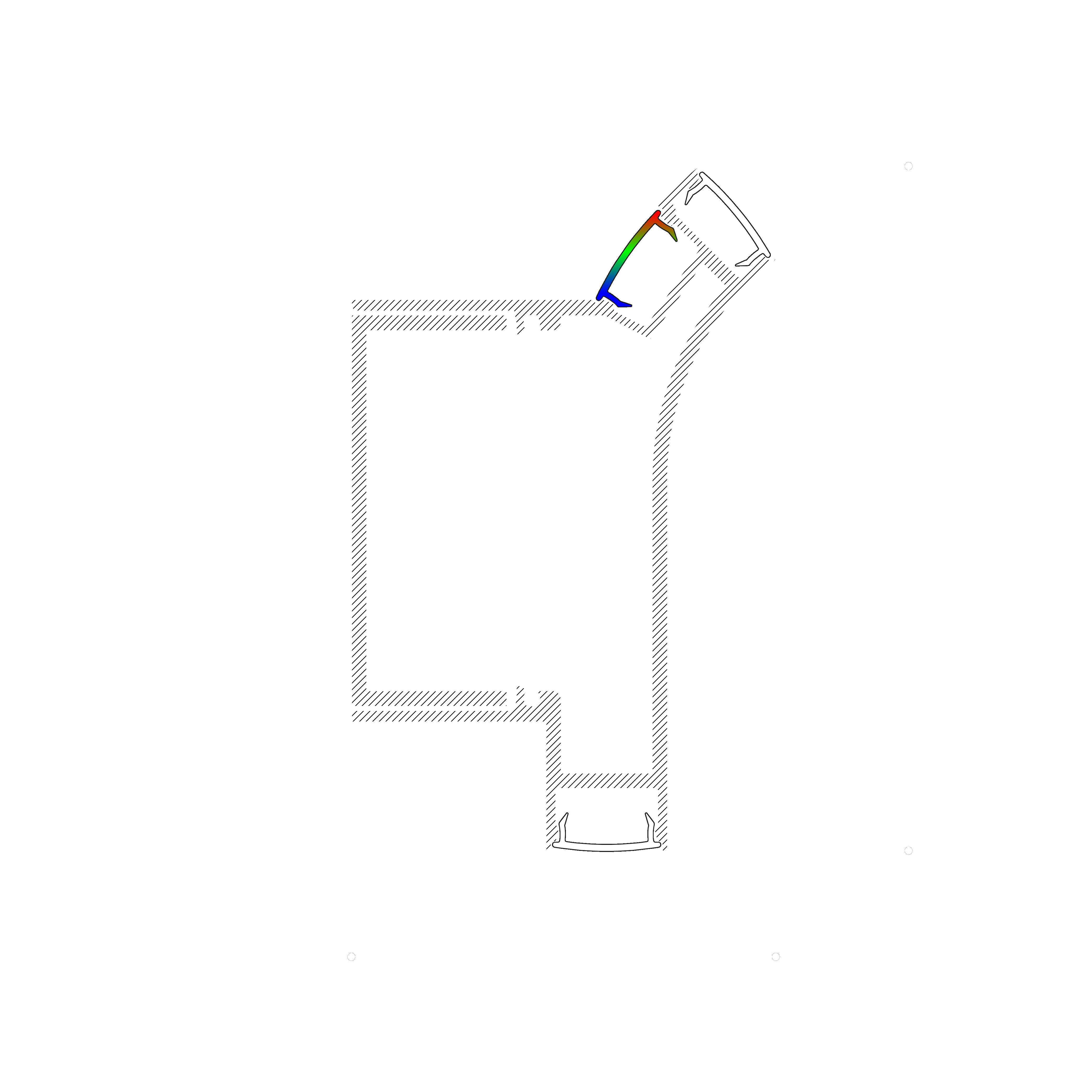 J + RGB.png
