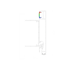 Float I + RGB