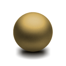 09 ORO.png