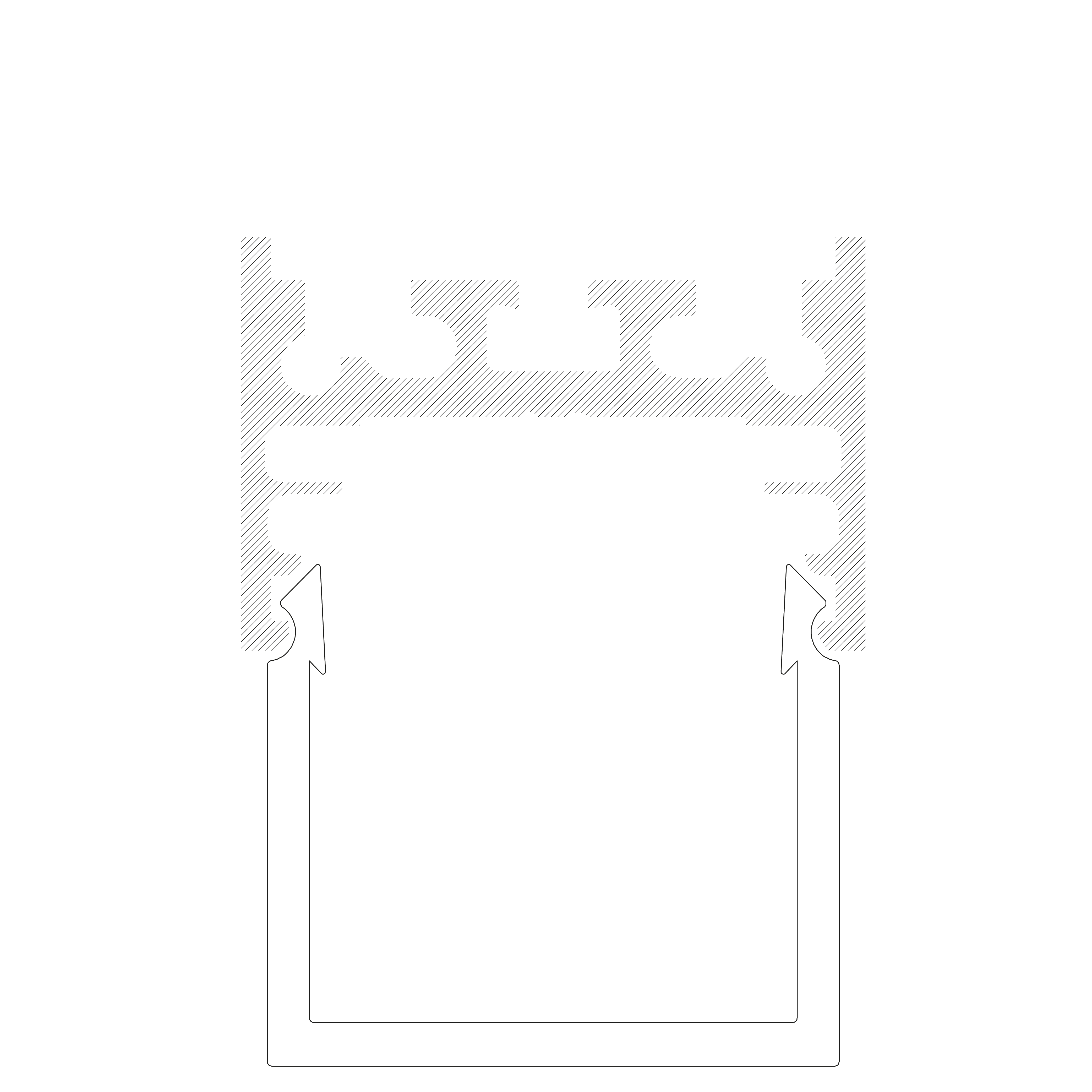 U02 - Cover Square