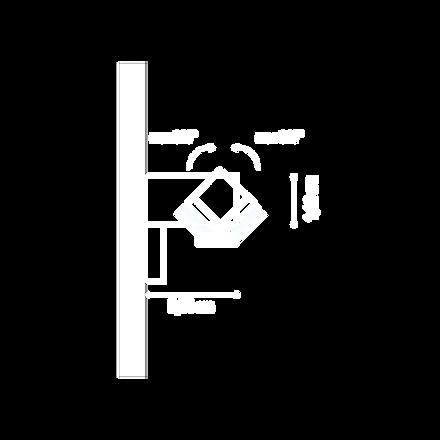 Mini Pivot-W-107.png