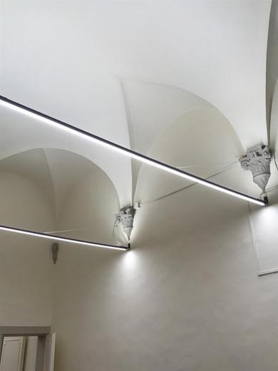 Structurae 5.jpg