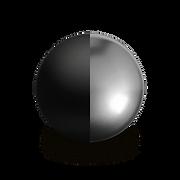 48 NERO-CROMO.png