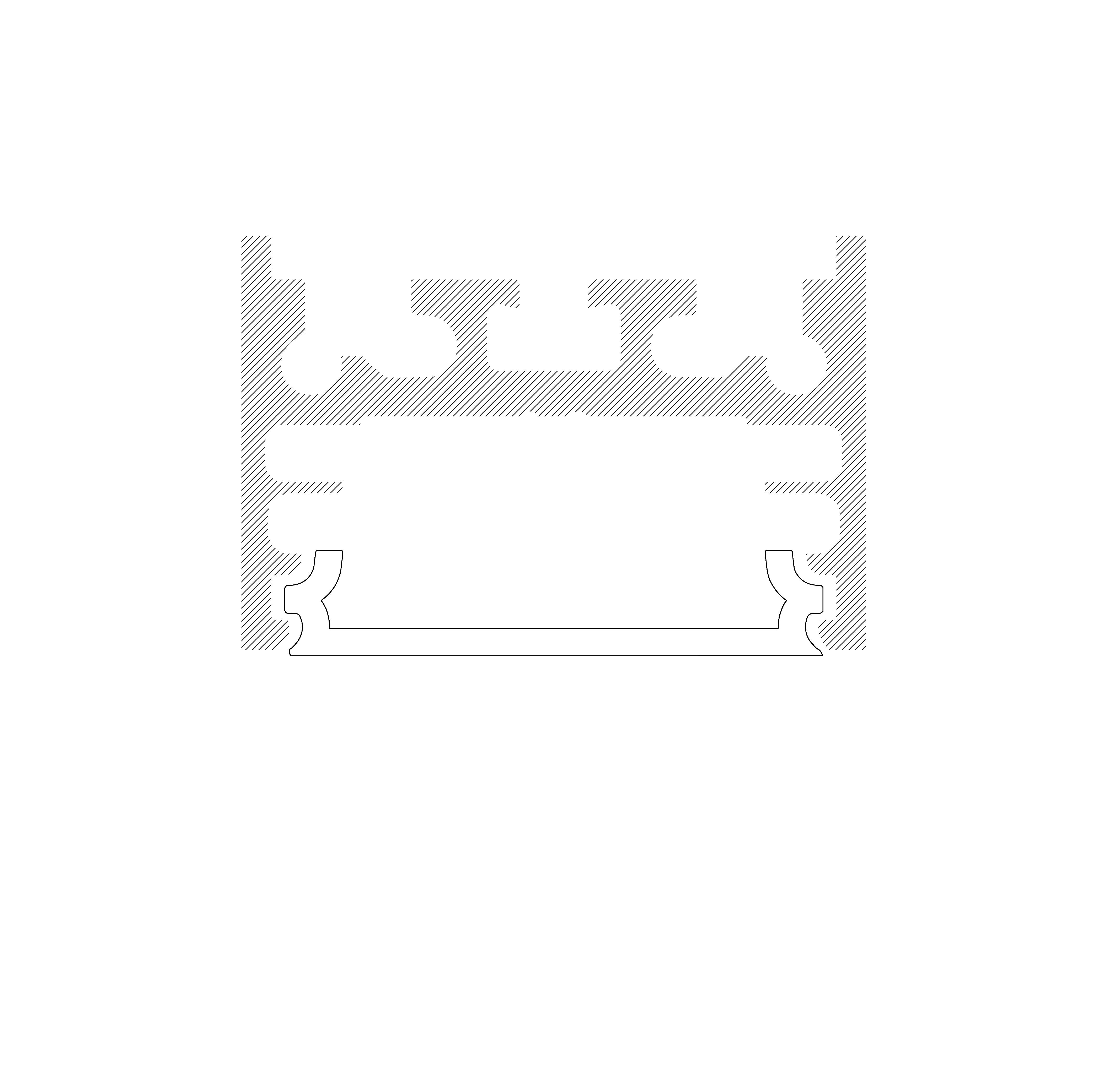 U02 Cover Piatta