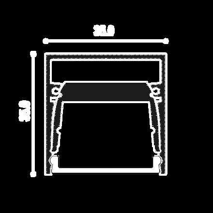 ZER035.png
