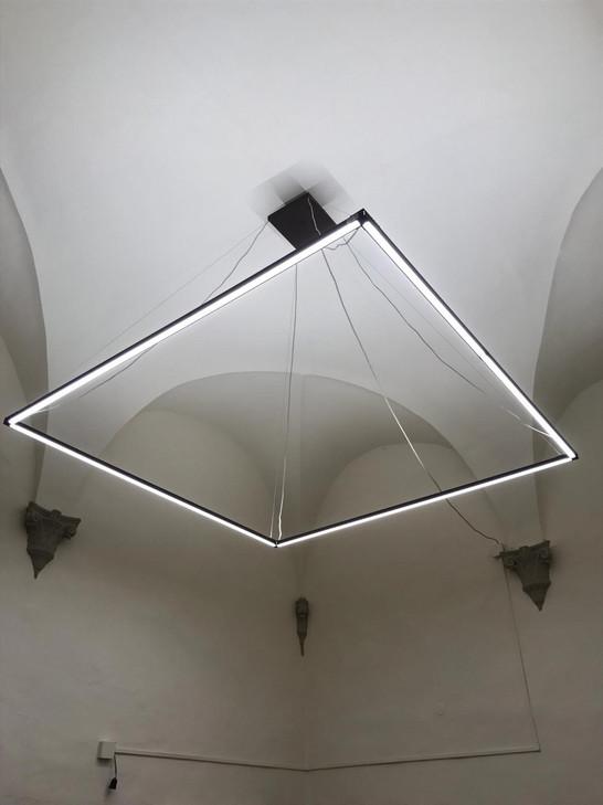 Structurae 3.jpg